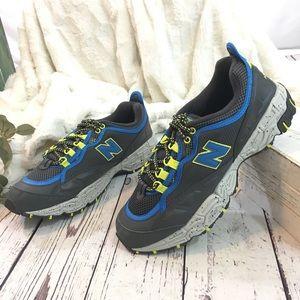 New Balance 801 trail running/ hiking shoes nwob